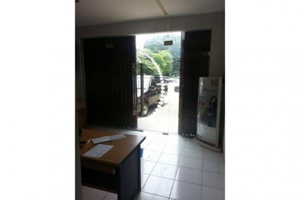 DiJual Ruko di Plaza Meruya 2, Meruya, Jakarta Barat, Luas Tanah : 72 m2 ( 5453277