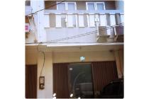 DiJual Ruko di Plaza Meruya 2, Meruya, Jakarta Barat, Luas Tanah : 72 m2 (