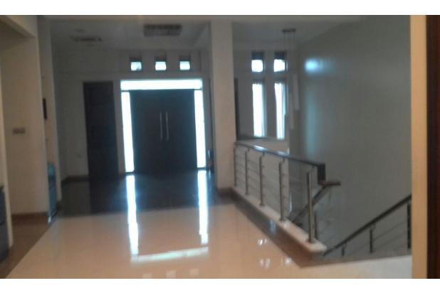 Dijual Rumah Bagus di Mitra Gading Villa, Kelapa Gading, Jakarta Utara 15809080