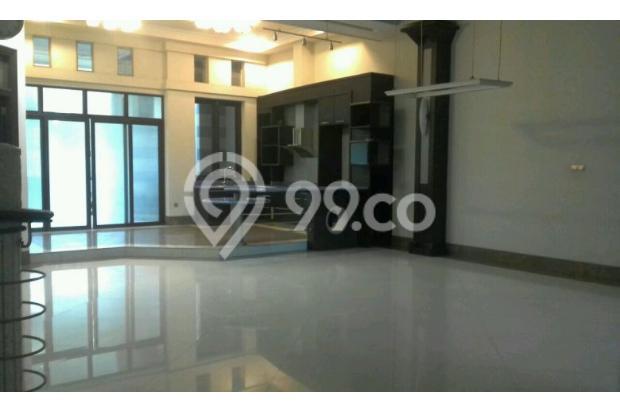Dijual Rumah Bagus di Mitra Gading Villa, Kelapa Gading, Jakarta Utara 15809088