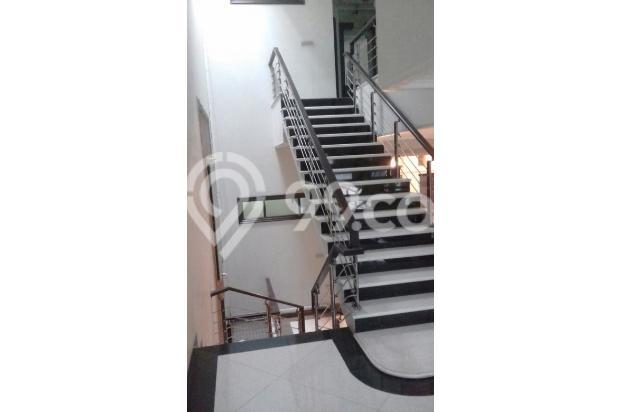 Dijual Rumah Bagus di Mitra Gading Villa, Kelapa Gading, Jakarta Utara 15809083
