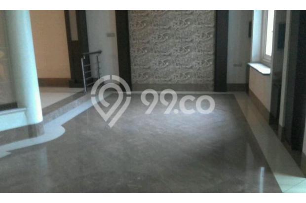 Dijual Rumah Bagus di Mitra Gading Villa, Kelapa Gading, Jakarta Utara 15809085
