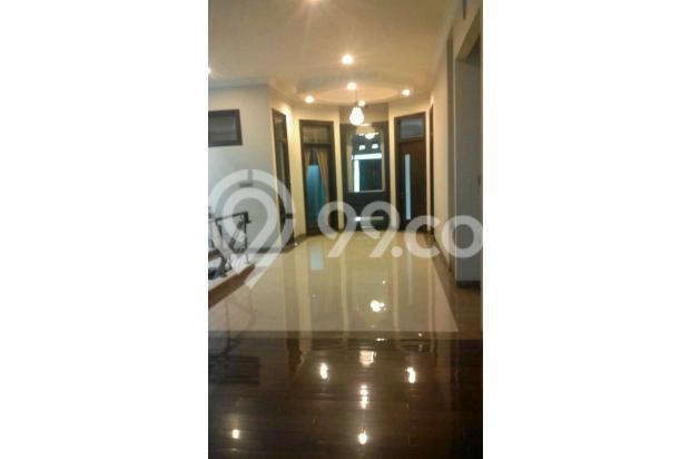 Dijual Rumah Bagus di Mitra Gading Villa, Kelapa Gading, Jakarta Utara 15809084
