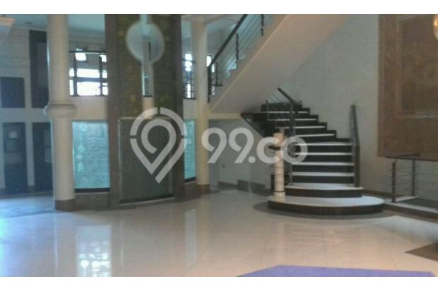 Dijual Rumah Bagus di Mitra Gading Villa, Kelapa Gading, Jakarta Utara 15809082