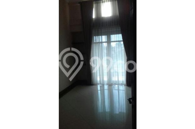 Dijual Rumah Bagus di Mitra Gading Villa, Kelapa Gading, Jakarta Utara 15809087