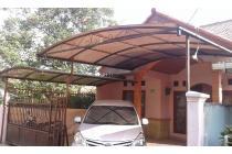 Rp.3mily Rumah Dijual
