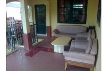 Vila-Bogor-6