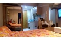 Apartemen-Jakarta Selatan-2