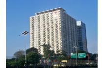 Apartemen Full Furnish Signature Park, Tebet, Jakarta Selatan