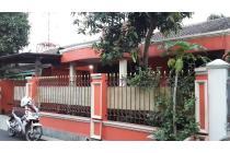 Dijual Rumah Murah Strategis di Duren Sawit, Jakarta Timur