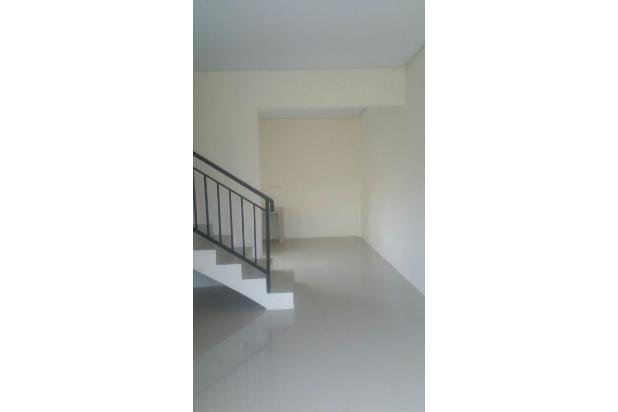 Rp655jt Rumah Dijual
