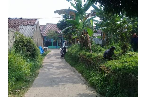 Jangan Pilih Tanah AJB: Kaveling SHM Pecah Jauh Lebih Aman 13243546