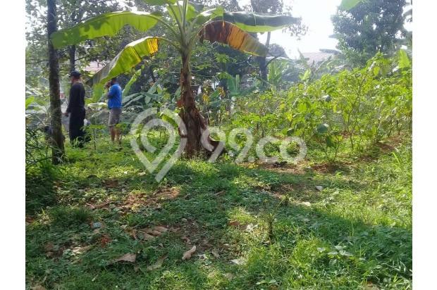 Jangan Pilih Tanah AJB: Kaveling SHM Pecah Jauh Lebih Aman 13243550