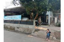 Rumah di Komplek Cipageran Asri