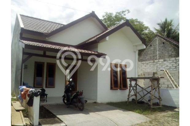 Rumah Murah Malang 16509220