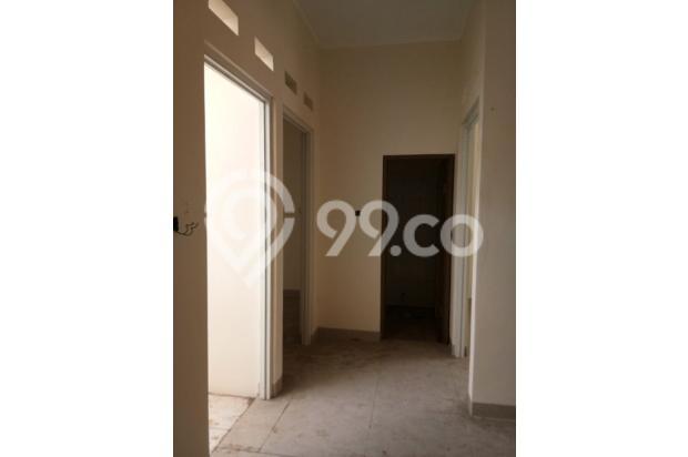 Investasi Property Murah JABOTABEK Dekat Tol 17794366