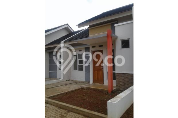 Investasi Property Murah JABOTABEK Dekat Tol 17794371