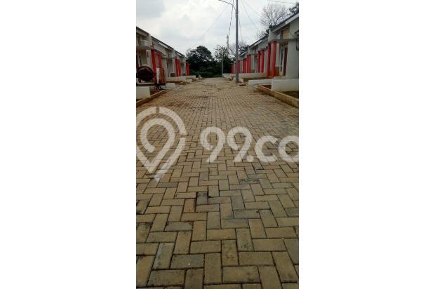 Investasi Property Murah JABOTABEK Dekat Tol 17794373
