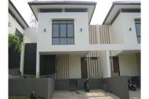 RumahBaru MainRoad di Pondok Hijau