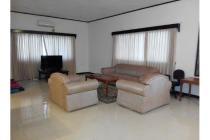 Disewakan rumah full furnished 3 kamar Batakan Balikpapan