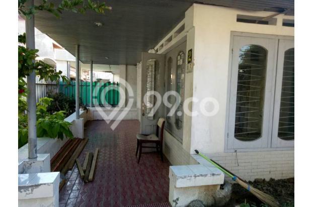Murah hitung tanah  Pusat Kota Kinibalu 12396866