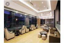Hotel-Tasikmalaya-4