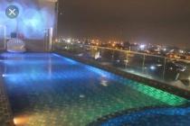 Hotel-Tasikmalaya-1
