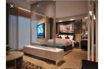 Hotel-Tasikmalaya-2