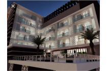 Hotel-Tasikmalaya-3
