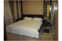 Disewakan 3 Bed Room Apartemen Thamrin Residence Fully Furnished