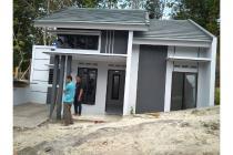 Rumah baru Siap Huni Di Sedayu, Bantul Murah Strategis