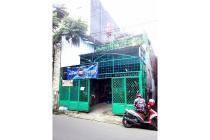 Rumah cukang kawung, Strategis, Jarang ada, Cocok untuk usaha, Traffic Rama