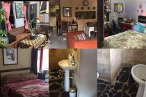 Rumah Kos terisi full di Tebet Barat