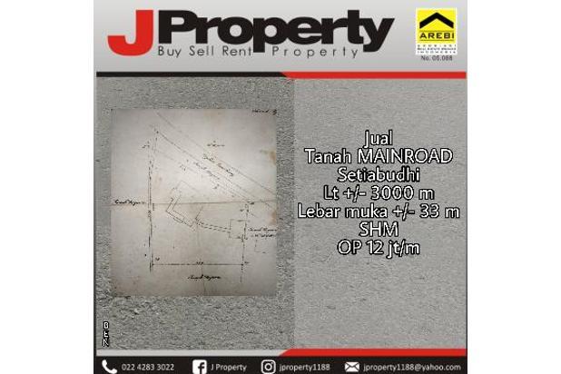 Rp36mily Tanah Dijual