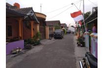 Rumah-Sukoharjo-4