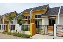 Grand Nusa Indah Dp 6 Jt Saja Langsung Akad