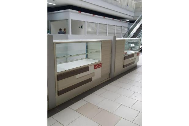 Rp350jt Komersial Dijual