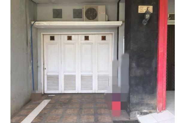 Dijual Rumah Terawat Lokasi Purimas Jimbaran 16578106