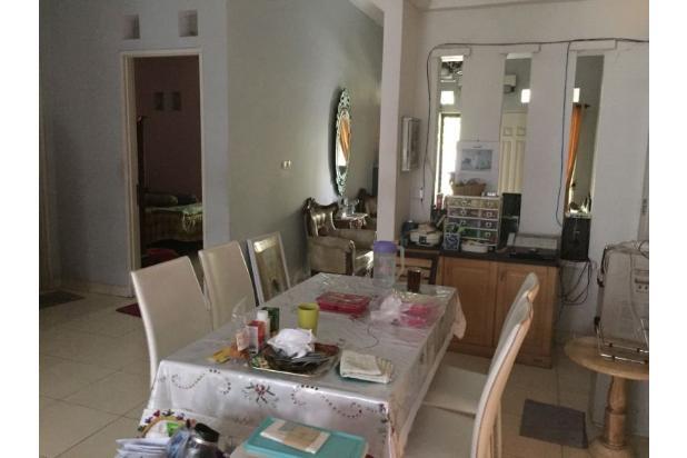 Dijual Rumah Terawat Lokasi Purimas Jimbaran 16578103
