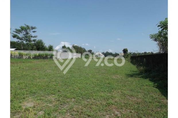 Dijual Murah Tanah Persawahan Di Sardonoharjo Ngaglik 7609824
