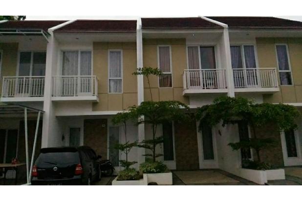 Rp10trily Rumah Dijual