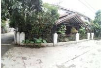 Rumah 210m (HOOk Komplek) di Cimencrang Sayap Soekarno Hatta
