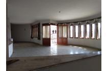 Rumah-Cimahi-21