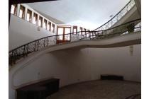 Rumah-Cimahi-26