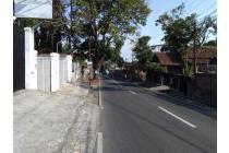 Rumah-Cimahi-33