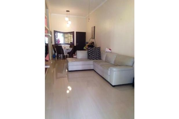 Dijual Rumah Nyaman Siap Huni di Mega Persada, Tangerang Selatan 15830053