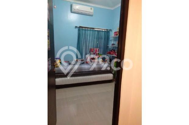 Dijual Rumah Nyaman Siap Huni di Mega Persada, Tangerang Selatan 15830060