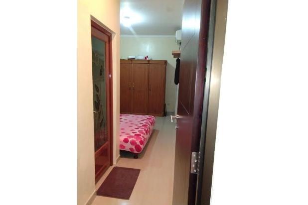 Dijual Rumah Nyaman Siap Huni di Mega Persada, Tangerang Selatan 15830054