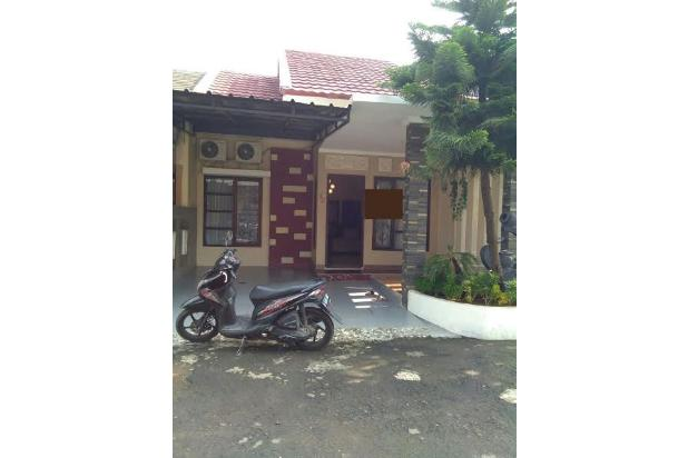 Dijual Rumah Nyaman Siap Huni di Mega Persada, Tangerang Selatan 15830062