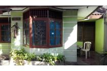 Dijual Rumah Asri di Perumahan Buanarisma Kalimalang - Bekasi Barat